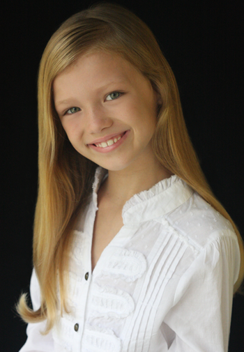 Jenna Cate1