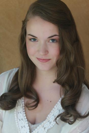 Sarah-Kate-1